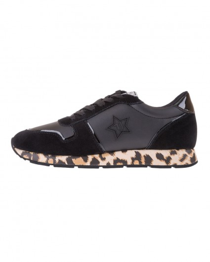 Обувь женская 79A00435-9Y099997-K323/19-20