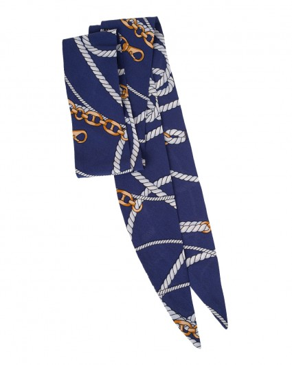 The scarf is female 69566-561/20