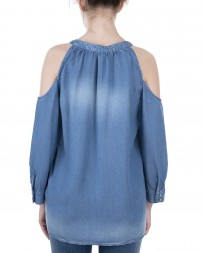 Блуза женская 92301-6450-15500/7       (3)