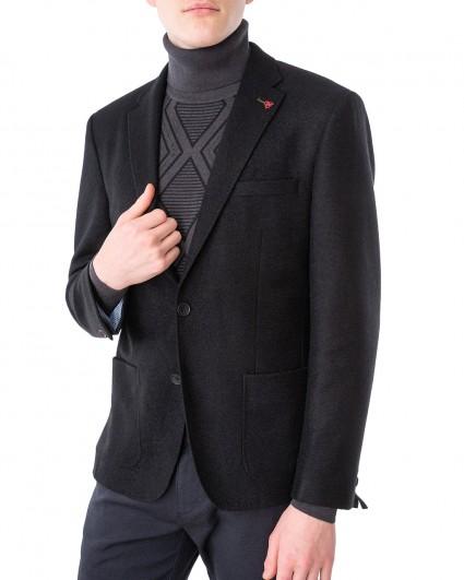 Пиджак мужской 2282-001/20-21