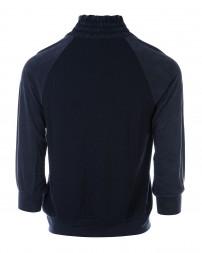 Блуза женская 6Y5M16-5J1RZ-1581/7-81 (3)