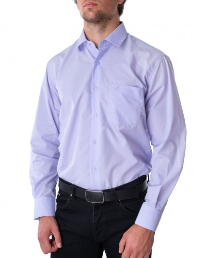 Shirt 153-classic/20-21