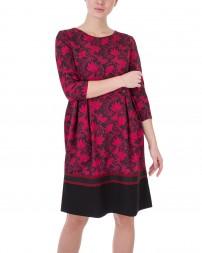 Сукня жіноча A999W479/5-6             (5)