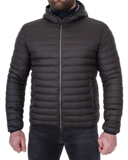 Down jacket for men 1277-8RQ-99/19-20