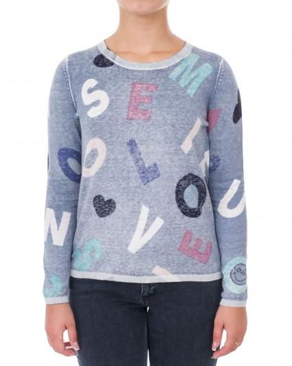 Knitwear for women 66438-525/19-20-2