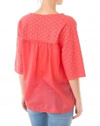 Блуза женская 0032812004               (5)