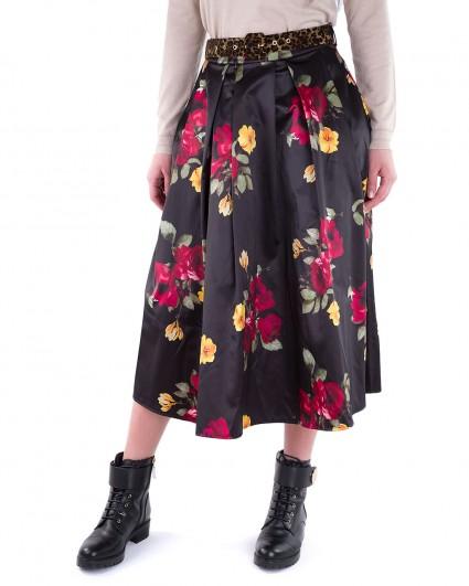 The skirt is female 0040360004/8-91