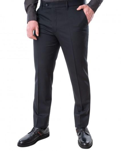 Pants for men Santos 2590-10-V03/20-21-2