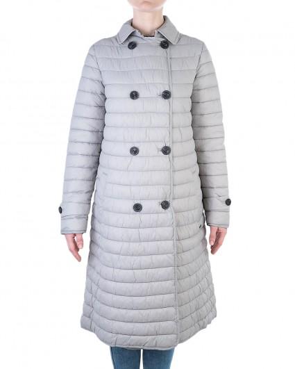 Куртка жіноча 6Z2L84-2NXBZ-0601/8-92