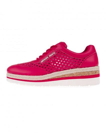 Взуття жіноче 925166-555-08873/7
