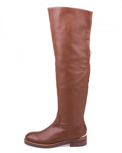 Взуття жіноче S5869/7-8