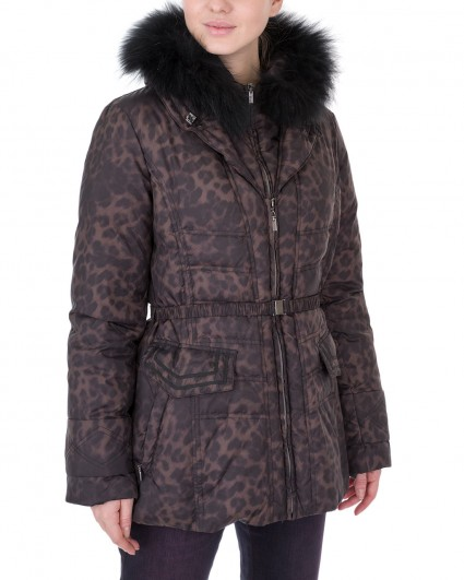 Куртка жіноча 71702