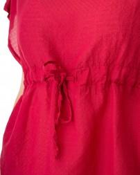 Блуза женская 0032696004               (4)