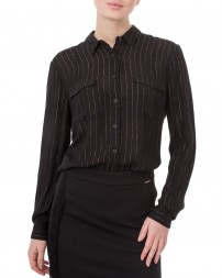 Блуза женская F69451-T4107-22222/19-20 (1)