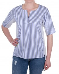 Блуза женская 65147-105/92 (4)