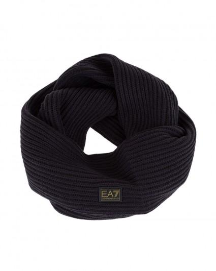Sport scarf 275902-9A304-02836/19-20