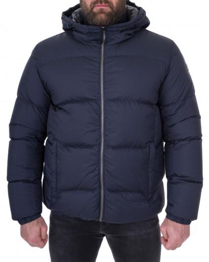 Down jacket for men 1207-4TV-68/19-20
