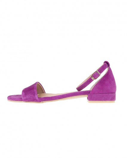 Обувь женская 48940-фиолет./9