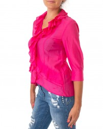 Блуза женская 6402-91225-83000         (3)
