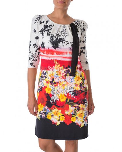 Платье женское 400420-20403-498/77