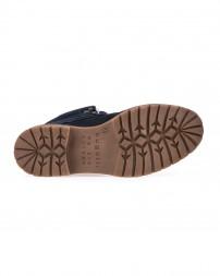 Ботинки мужские 321-60051-1500/8-92 (5)