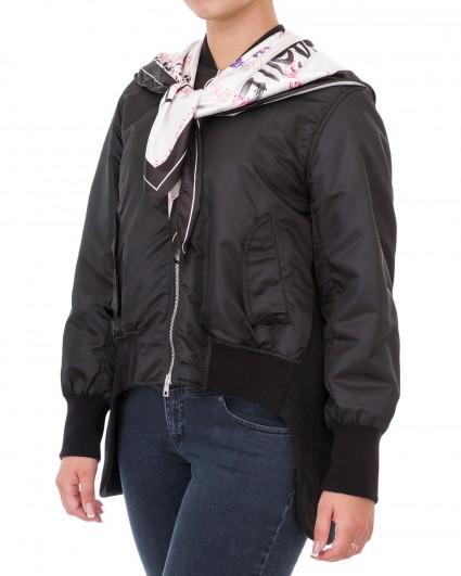 Куртка женская GBD2841/8-91