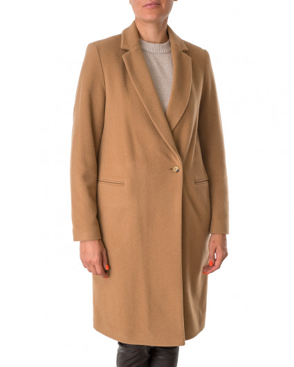 Пальто жіноче 74302-7864/21-22