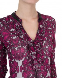 Блуза женская 71789-7286-81001         (6)