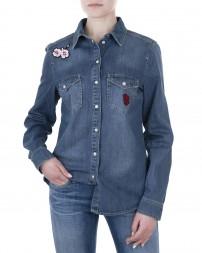 Блуза женская 57849-5300/7             (1)