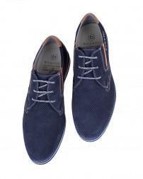 Обувь мужская 311-68404-1400-4100/9 (3)