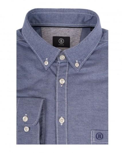 Рубашка мужская 5861-2073-389/8-91