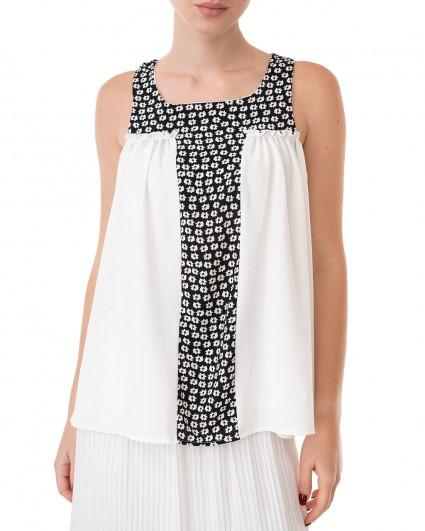 Блуза женская 0031478
