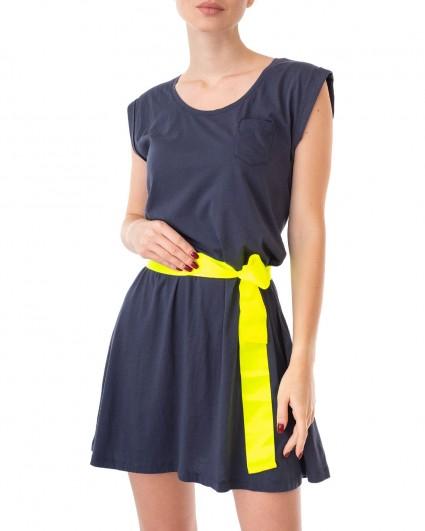 Платье женское W964DRJ6900-007