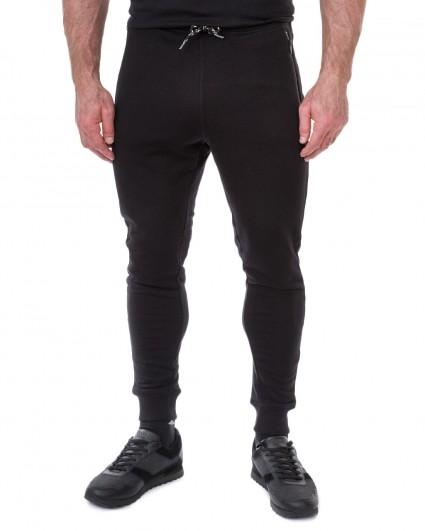Pants athletic mens 20705513-70155/8-91