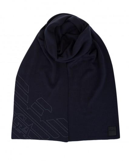 Sport scarf 275804-8A302-03237/19-20
