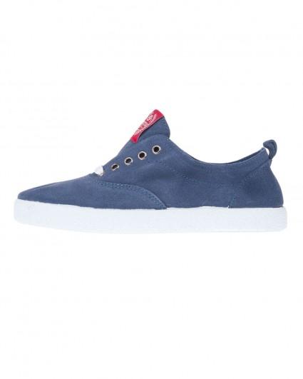 Обувь мужская RK141050-serraje iris/91