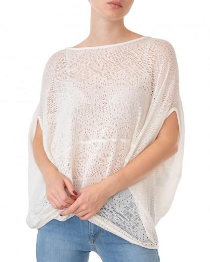 Блуза женская 402033002-0-1101