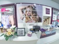 Магазин Pretty Woman
