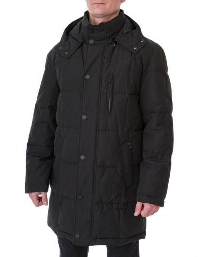 Куртка мужская 436413-49023-290/19-20-3