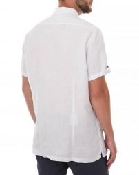 Рубашка мужская 6462-012-2906/8C (3)