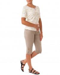 Блуза женская 820820                   (2)