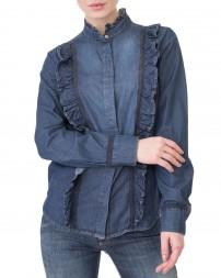 Блуза женская 59119-5500/7-8 (5)