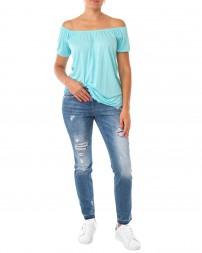 Блуза женская 7215-71130-38000         (2)