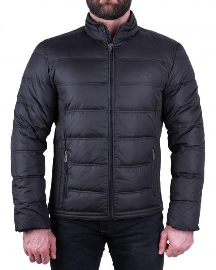 Куртка мужская 1855-2006/8-92-черн