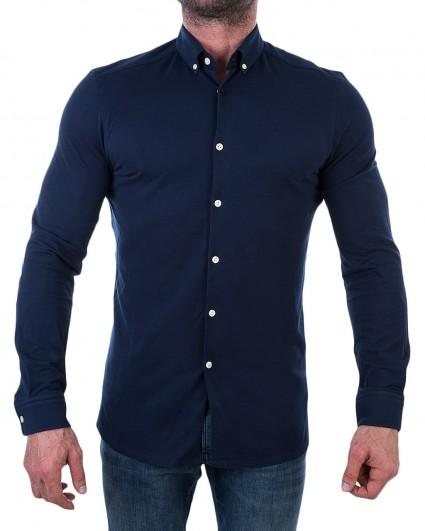 Рубашка мужская 5863-2000-464/8-91