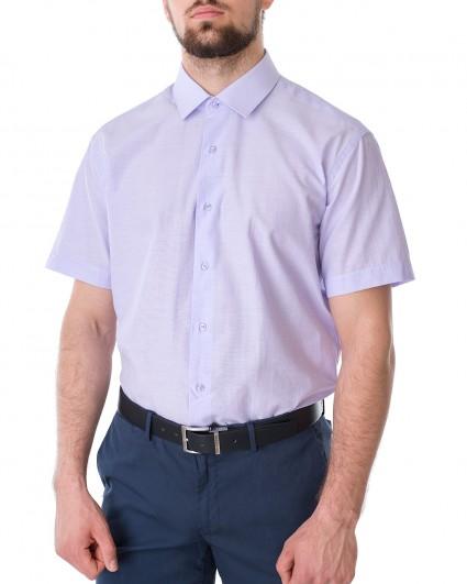 Рубашка мужская 02.12-slim fit/21