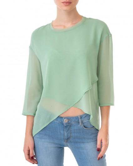 Блуза женская 0031560