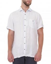Рубашка мужская 6462-012-2906/8C (1)