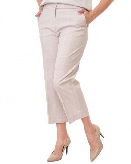 Pants for women IVA-62178-13/20