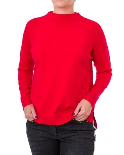 Knitwear for women 81840-8337-22000/19-20